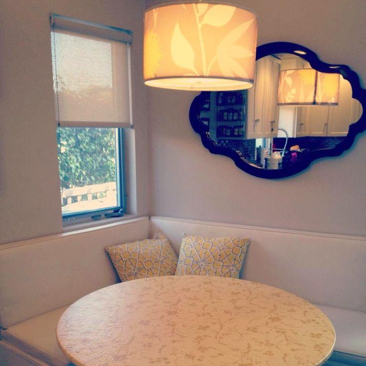 Burton Way Los Angeles CA Master Bedroom Custom Designed Interior Design