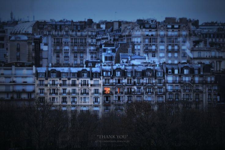 Paris Bewunderung – #Bewunderung #leiter #Paris – ♡