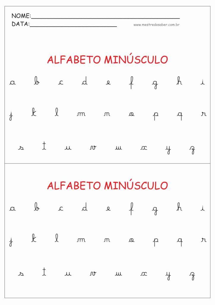 Alfabeto Cursivo Maiusculo Alfabeto Cursivo Alfabeto Cursivo