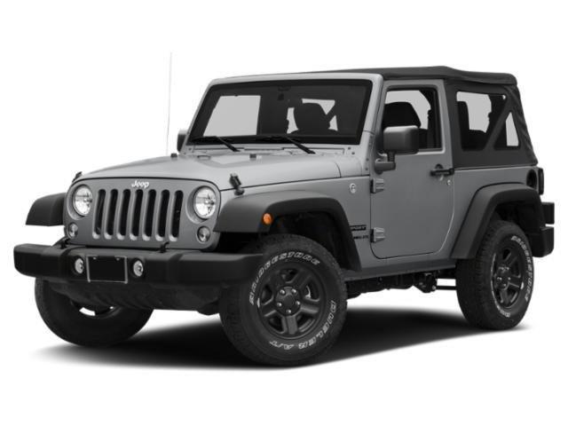 2017 Jeep Wrangler Willys Wheeler In 2020 2013 Jeep Wrangler