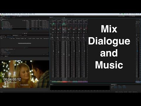 A Simple Trick That Will Make Your Dialogue Sound Better & Stand Out in the Mix