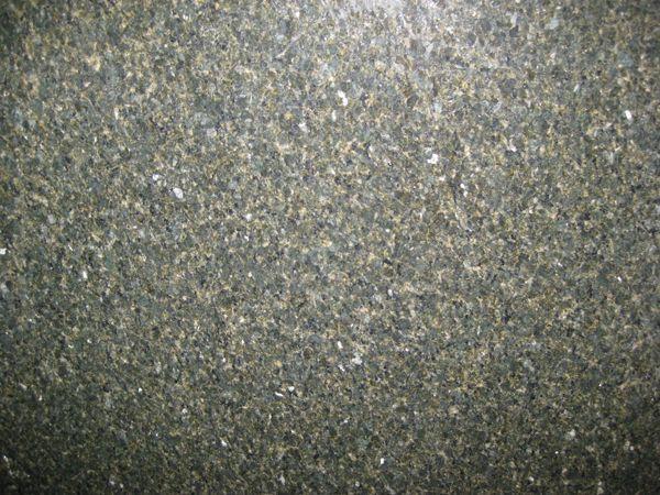 BCG Marble & Granite Fabricators Co., Inc.   Colors