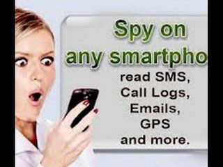 Free Cell Phone Monitoring, Ways To Catch Your Husband Cheating  Monitoring Phone, What To Do When Your Spouse is Cheating, Undetectable Cell Phone Spy Software. Just simple clicks to install this sms spy on mobile phone to easily spy sms messages with this Mobile Phone SMS Spy. Free Android Spy Software, Cheating Wife Busted, Cheating Husband What To Do.