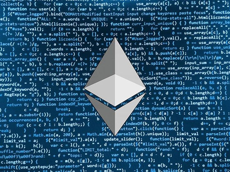 Bitcoin Price At The Moment Ethereum Gladiacoin Style