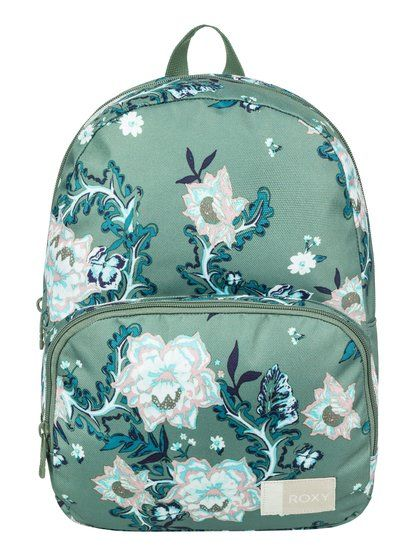 d6105f2384a Always Core 8 L Small Backpack in 2019 | things i'd like to carry ...