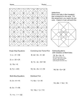 20 best Operations and Algebraic Thinking images on