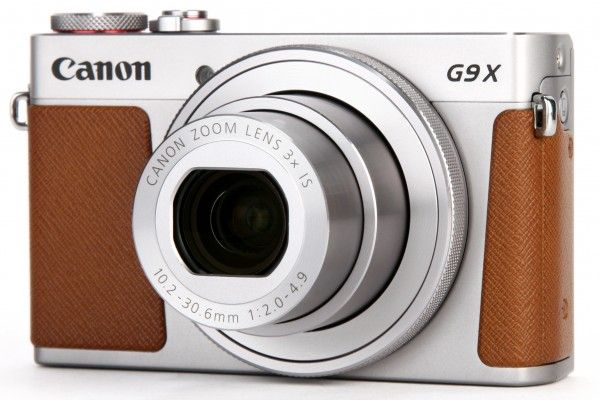Canon PowerShot G9 X Review Full review  http://dslrbuzz.com/canon-powershot-g9-x-review/