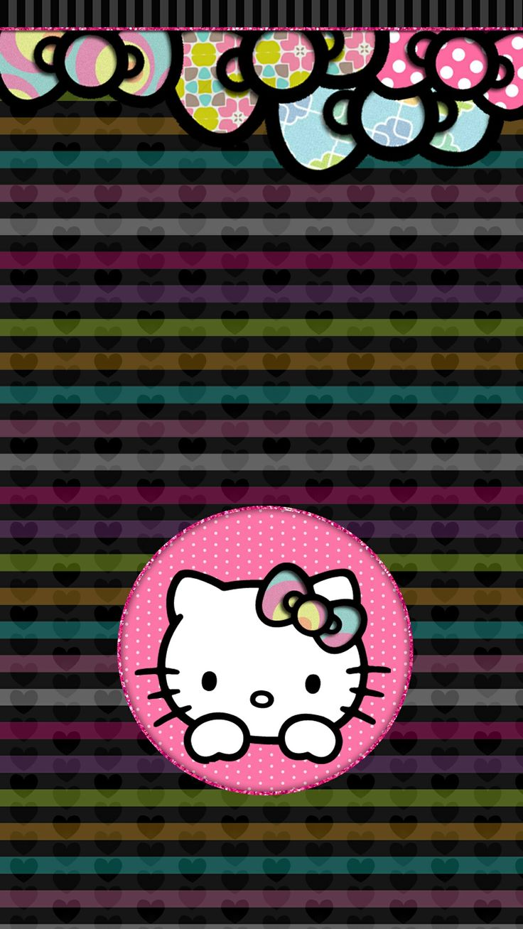 Beautiful Wallpaper Hello Kitty Android Phone - 68129b9828502f128b54c18fabd8ed35--wallpaper-iphone-phone-wallpapers  Trends_69532.jpg