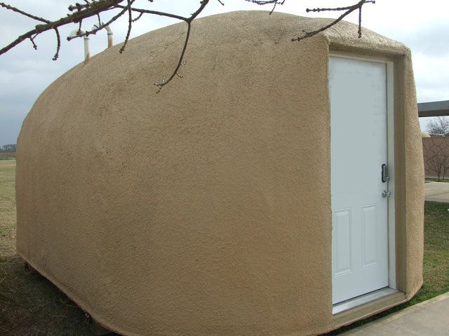http://www.monolithic.com/stories/grow-your-food-in-a-monolithic-cabin-grow-dome