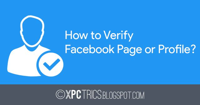 How to verify a Facebook Page or Profile, a complete tutorial, facebook verified page, verify facebook page, verified page, facebook verification, verified page facebook, facebook page verification, verified facebook page, facebook verified profile, verified profile facebook, verify facebook business page, facebook verified account, verified profile, verify my facebook page, verify account facebook, verified facebook, how can i verify my facebook page, verify facebook, facebook page verify…
