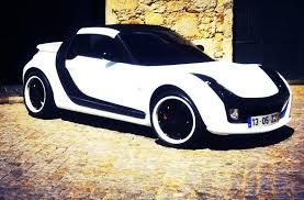 smart roadster white - Поиск в Google