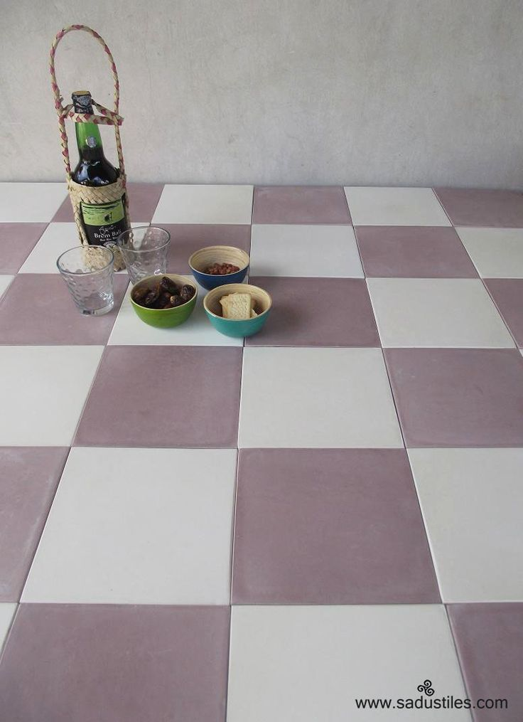 199 best hand made cement tiles on order images on for Handmade cement tiles