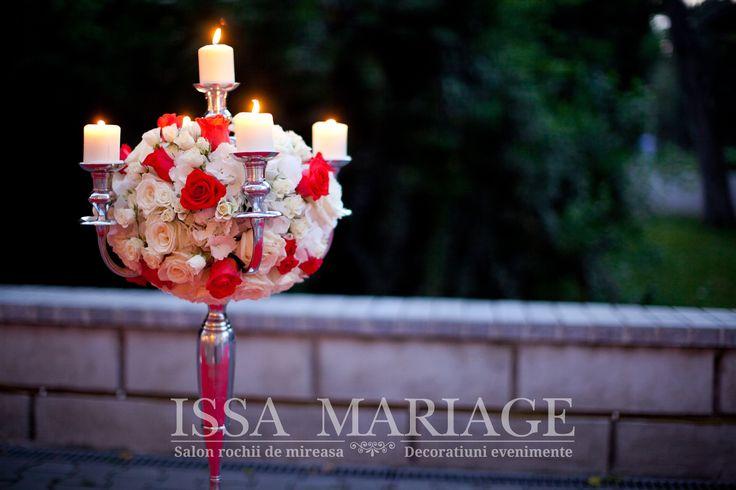 organizare nunti valcea issamaraige