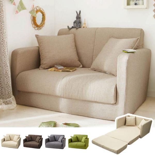 ソファー・ソファーベッド|家具・インテリア・収納・寝具の通販 生活雑貨