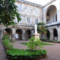 Photos   La Rochelle Tourisme - hotel la rochelle, location la rochelle, chambres d'hôtes la rochelle, hôtels La Rochelle