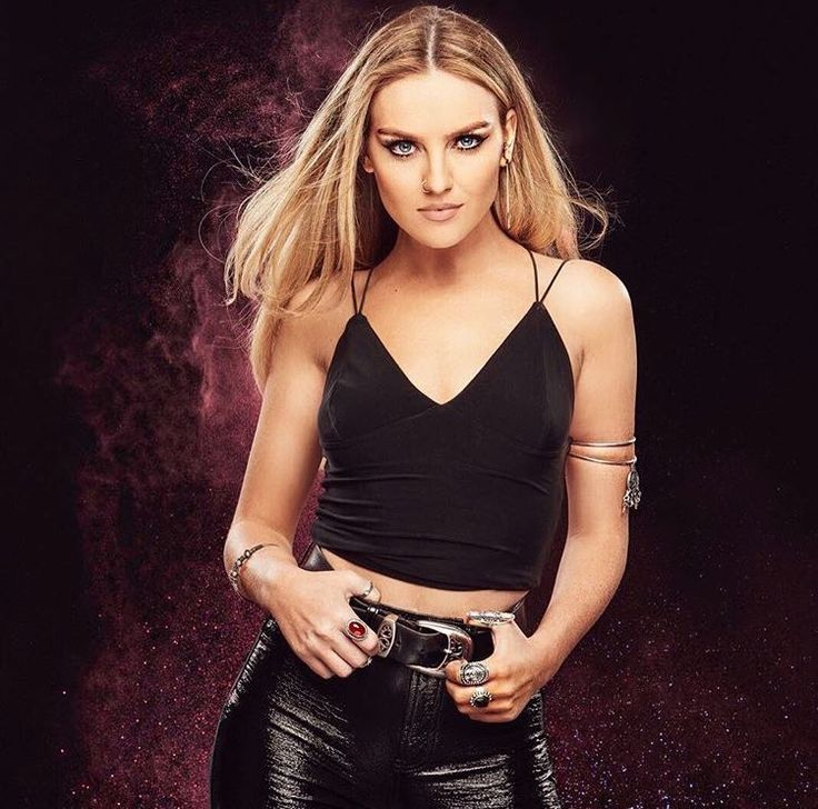 187 best images about Perrie Edwards on Pinterest | Dna ...