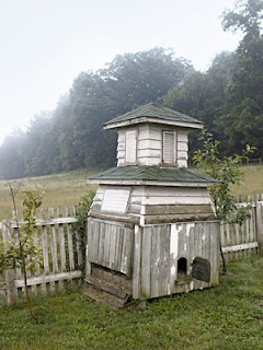 69 best cupolas images on pinterest barn barns and sheds for Country cupola