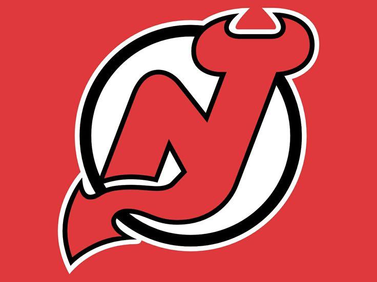 nhl team stats red wings team baseball team logos team