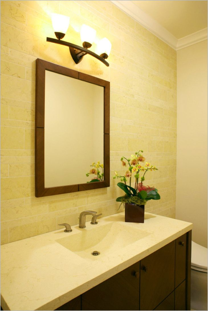 Bathroom Lighting Fixture Bathroom Lighting   Pictures, Photos, Images