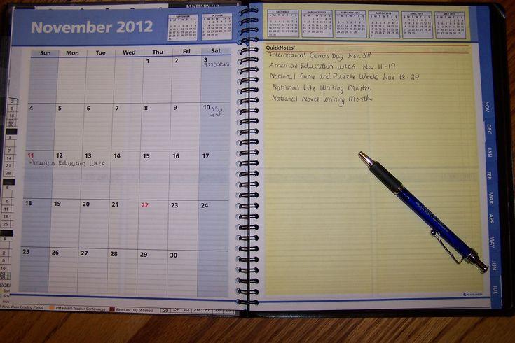Calendar Planner Vb : Best images about library signage display on pinterest