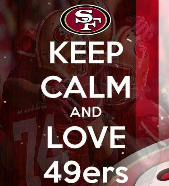 1000 Ideas About Funny Football On Pinterest: 1000+ Ideas About 49ers Humor On Pinterest