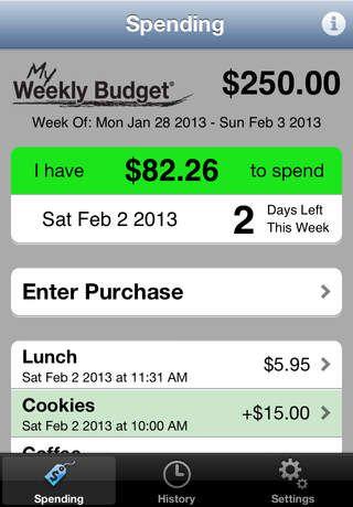 134 best Financial Planning images on Pinterest Finance, Financial - budget spreadsheet app