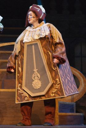 17 Best images about Beauty and the beast on Pinterest ...