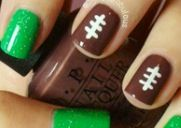 Doing this for the next Eagles game I go to!