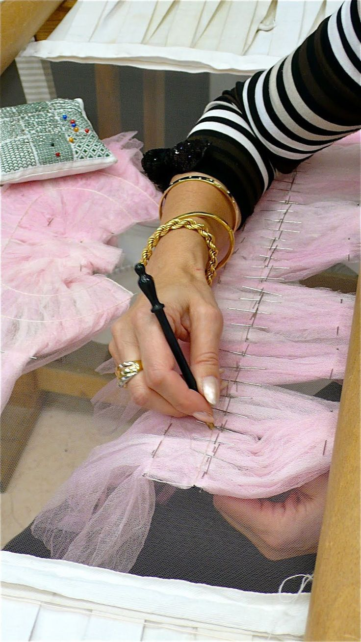 best декоративная вышивка images on pinterest embroidery