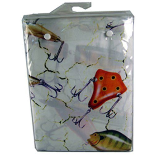 152 Best Images About Bass Fishing Gifts Apparel On