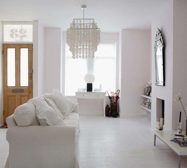 1000+ Ideas About Victorian Terrace House On Pinterest