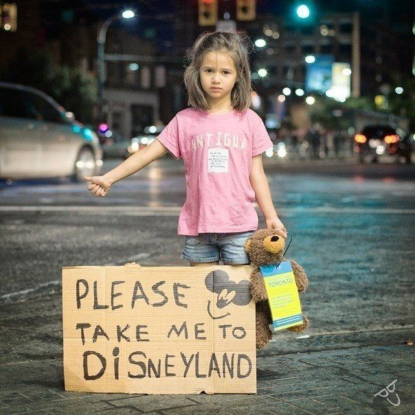 On my to do list.: Little Girls, Disney World, Disney Trips, Disney Dreams, My Life, Disney Land, Disneyland, Sweet Girls