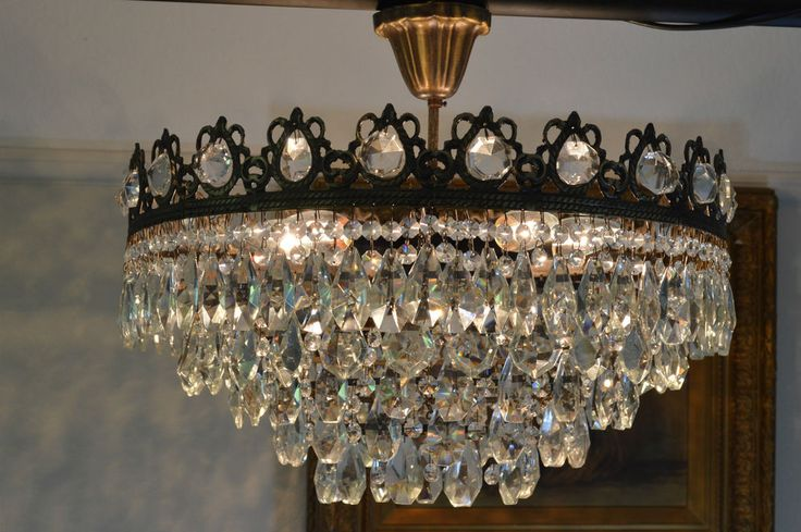 Chandelier For Low Ceiling Ceiling Pabburi – Low Ceiling Chandeliers