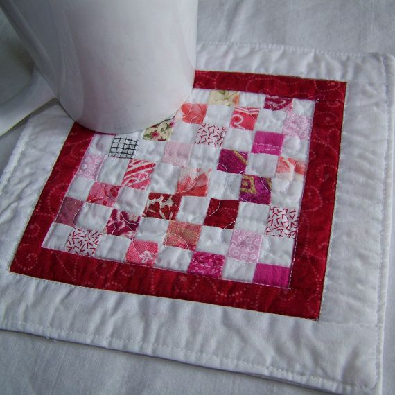 112 Best ♥Coasters, Rugs, Trivets♥ Images On Pinterest