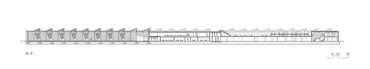 Gallery of HAWE Factory Kaufbeuren / Barkow Leibinger - 29