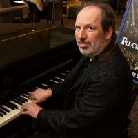 Hans Zimmer componeert muziek 'Interstellar'