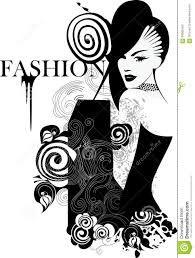 dibujos de moda - Buscar con Google