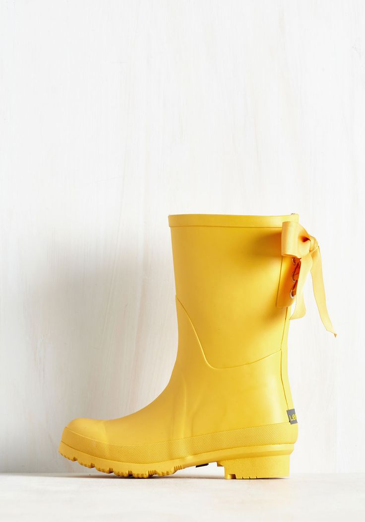 1000 ideas about yellow rain boots on pinterest yellow