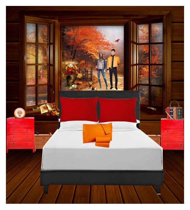 Newlywed Home Decor: 17 Best Ideas About Couple Bedroom On Pinterest