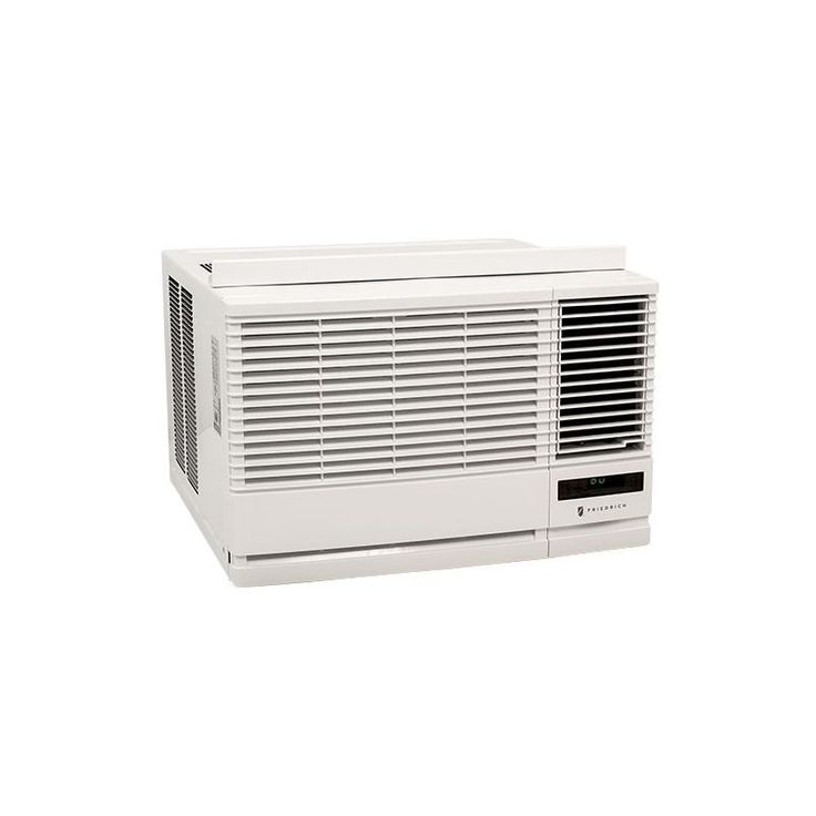 1000 ideas about window air conditioner on pinterest for 115v window air conditioner with heat