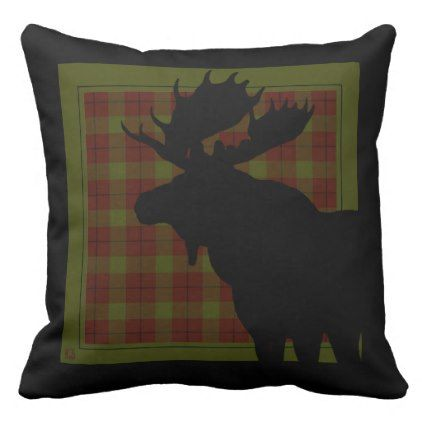 Rustic Inn Decorative Pillows Throw Pillows Square - rustic gifts ideas customize personalize