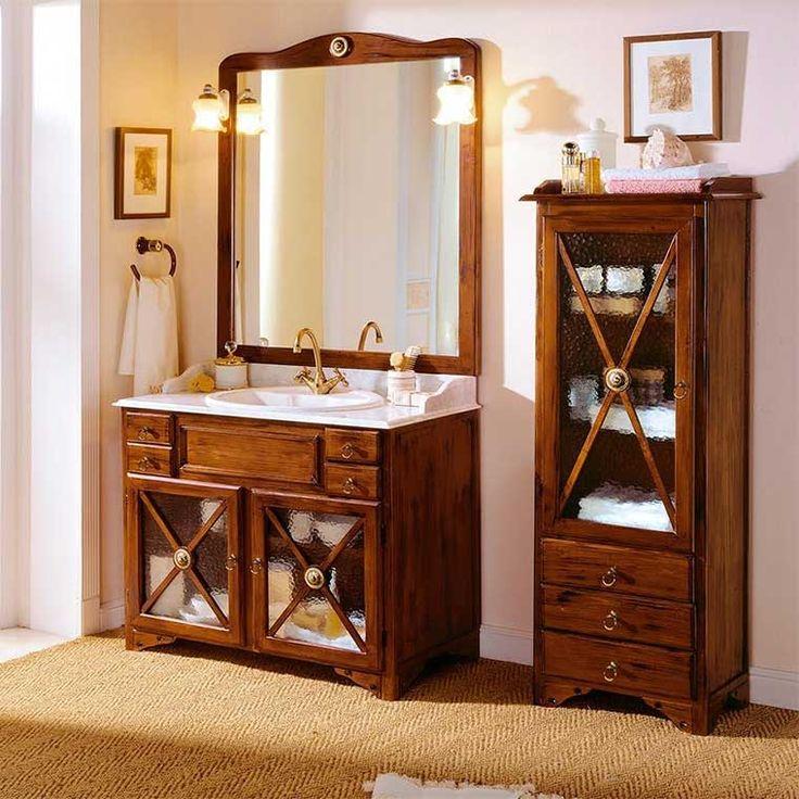 Mueble de baño Alba 95 cm. Taberner | COMPRA ONLINE ...