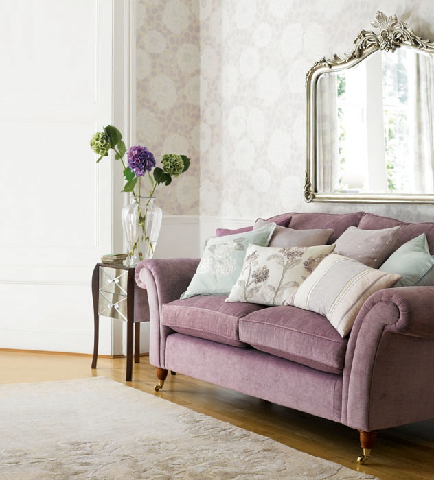 Laura Ashley Furniture Usa: 11 Best Amazing Grace Collection Images On Pinterest