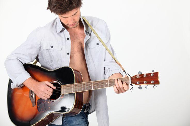 Gitarre für Anfänger: Wertvolle Einsteigertipps und Kaufempfehlungen