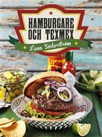 Saftiga hamburgare, kryddiga tacos, heta wraps – junkfood har tagit klivet in på de trendiga restaurangerna. På barmenyer erbjuds lyxig texmex och varje trendig krog med självaktning har en hamburgare på menyn, lagad på det bästa köttet som köket har att erbjuda. Burgare, tacos och wraps är traditionell gatumat som man lätt kan lyfta till helt nya nivåer också i sitt eget kök. Det enkla tricket? Använd bra råvaror – så gör du snabbt och enkelt godare, fräschare junkfood hemma.Till recepten i…