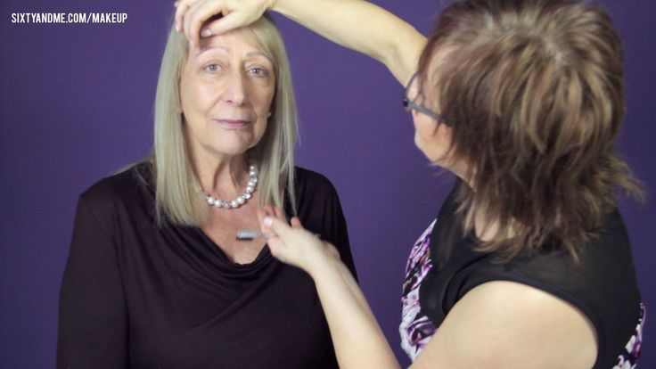 fort defiance single women over 50 Single and over 50 is a premier matchmaking service that connects real professional singles with other like-minded mature singles that are serious about dating.