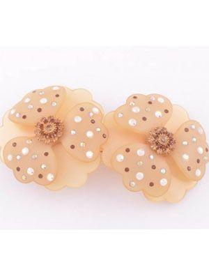 rhinestone-hair-barrette-flower-crystal-clip-swarovski