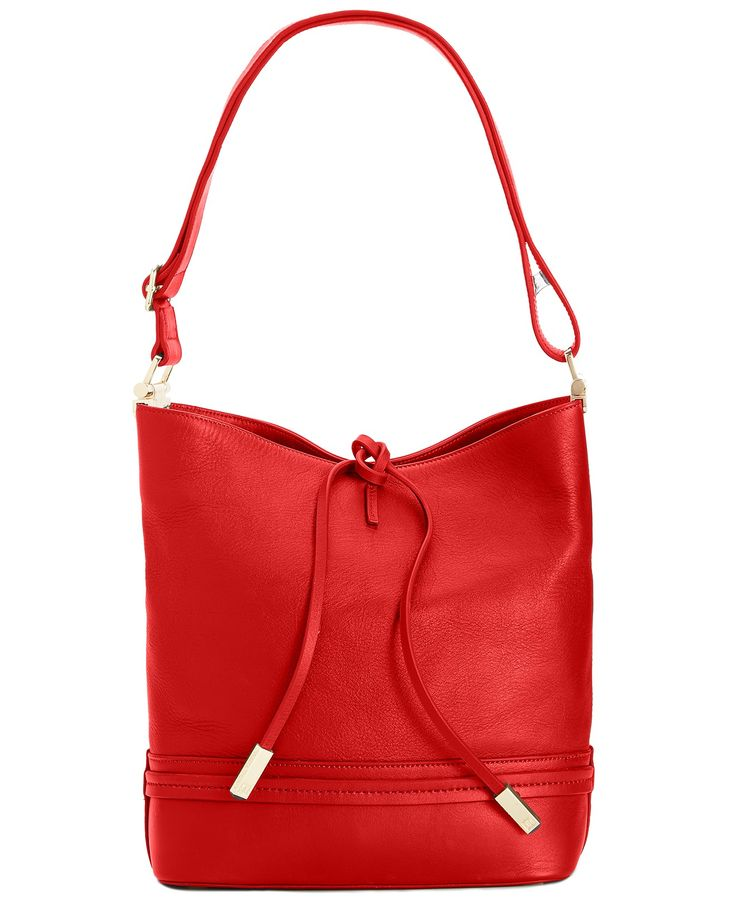 39 best All the red handbags images on Pinterest | Bags, Shoes and Red