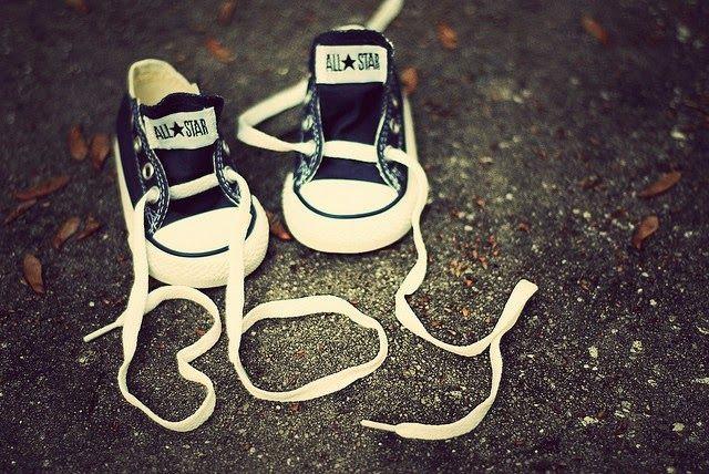 Baby Announcement Ideas: It's a Boy! So cute!!!                                                                                                                                                      More