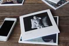 Comparing 11 of the very best custom photo book services - really great resource for finding the right one for you.